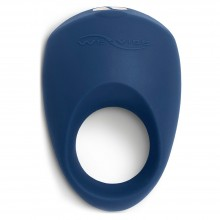 WeVibe Pivot Blue Rechargeable Cockring
