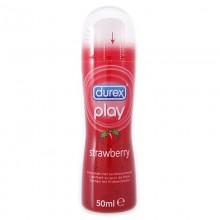 Durex Play Sweet Strawberry 60ml