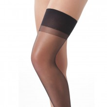 Black Sexy Stockings