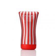 Tenga (Ultra Size) Soft Tube Cup